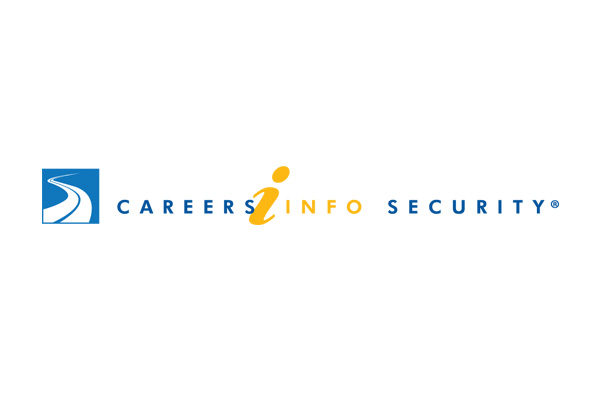 CareersInfoSecurity