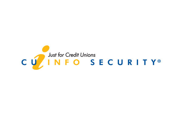 CUInfoSecurity
