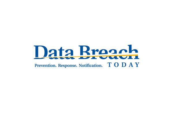 DataBreachToday