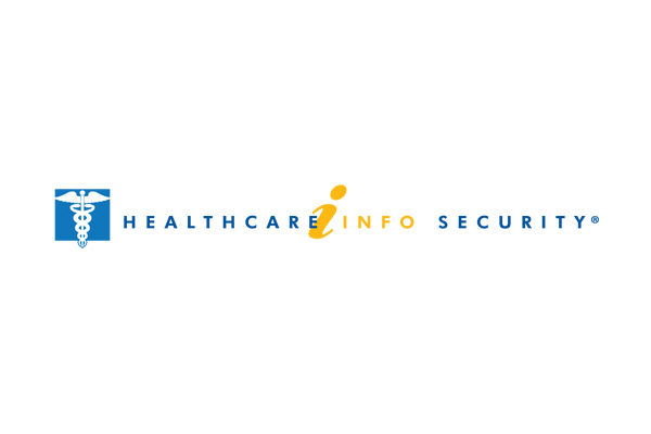 HealthcareInfoSecurity