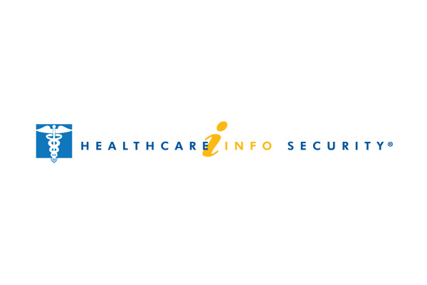 HealthcareInfoSecurity - ISMG Corp