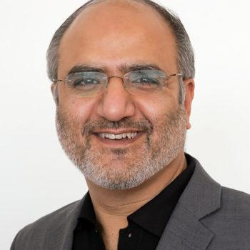 Sanjay Kalra