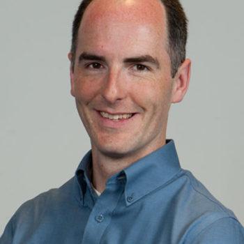 Mathew J. Schwartz