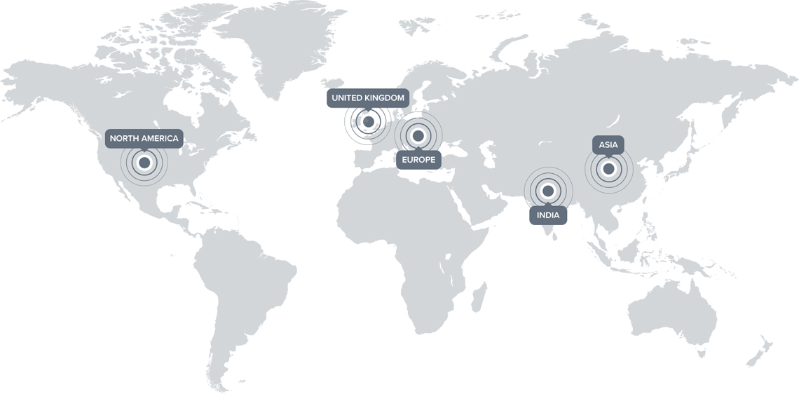 Vertical regional targeting ismg corp global media sites gumiabroncs Images