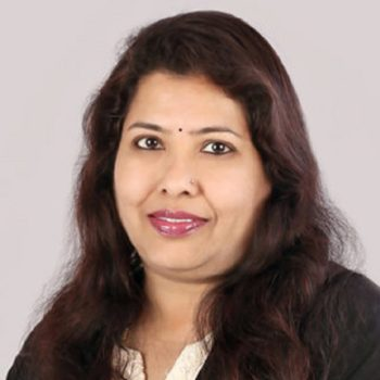 Geetha Nandikotkur