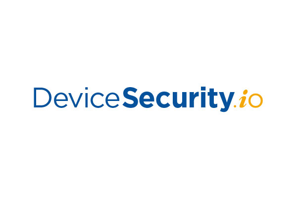 DeviceSecurity.io