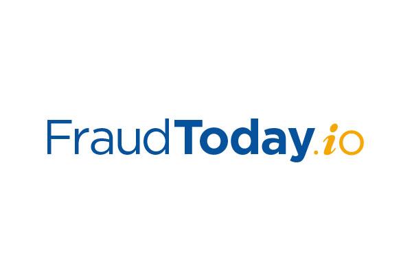 FraudToday.io