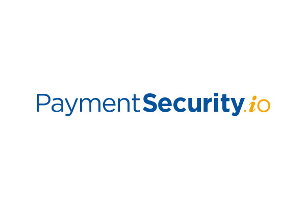 PaymentSecurity.io